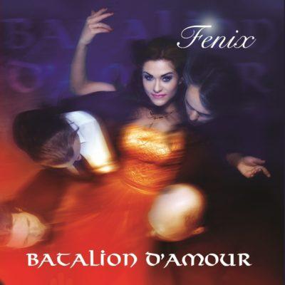 fenix-cover