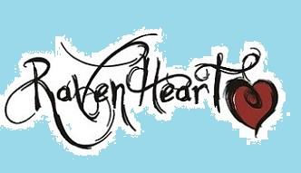 Ravenheart Music