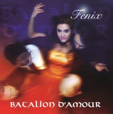Fenix Batalion d'Amour